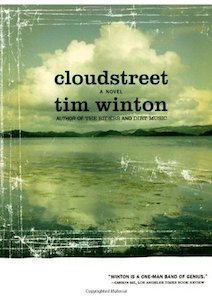 cloudstreet tim winston