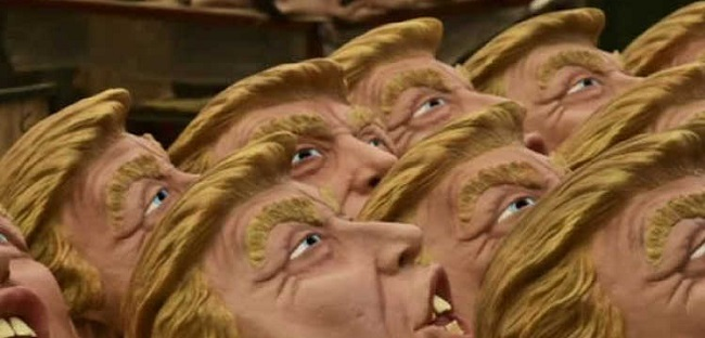 company-plots-halloween-killing-with-trump-masks