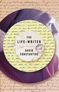david-constantine-the-life-writer