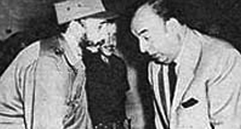fidel-castro-et-pablo-neruda-a-la-havane-en-1959