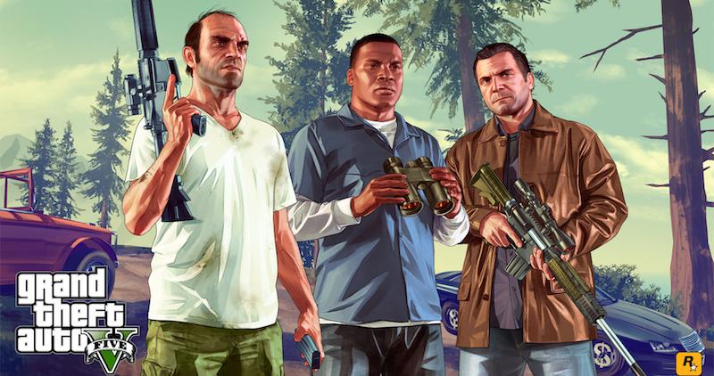 Are Video Games Teaching Children To Kill Literary Hub