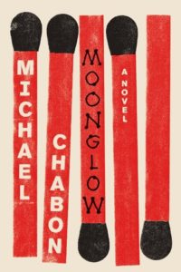 moonglow_michael-chabon_cover