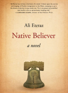 nativebeliever