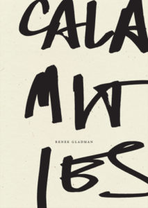 renee-gladman-calamities