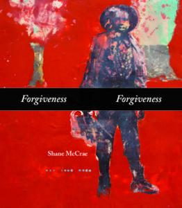 shane-mccrae-forgiveness-forgiveness