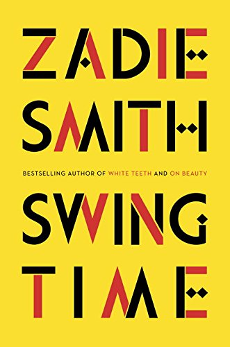 swing-time_zadie-smith_cover