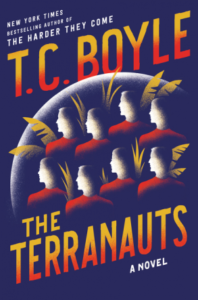 t-c-boyle-the-terranauts