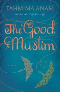 the_good_muslim_book_cover