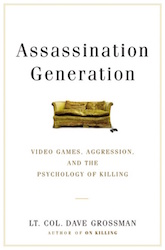 assassination-generation