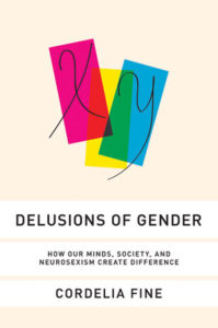 delusions_of_gender_web