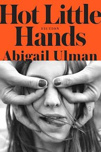 hot little hands abigail ulman