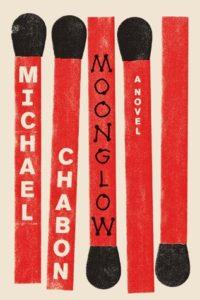 michael-chabon-moonglow