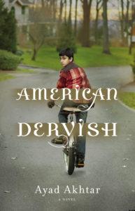 o-american-dervish-facebook