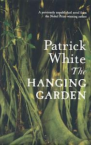 the hanging garden patrick garden