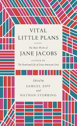 vital-little-plans
