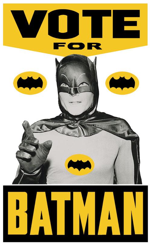 vote-for-batman