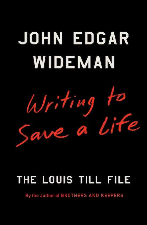 writing-to-save-a-life-9781501147289_hr