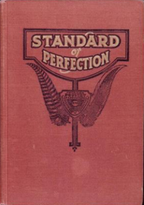 220px-sop_cover_1930