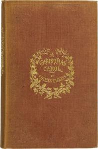 a-christmas-carol_classic-reviews