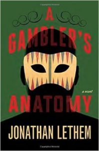 a-gamblers-anatomy_review-of-the-day