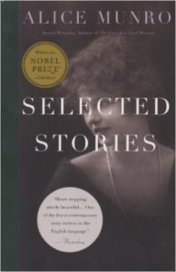 alice-munroe_selected-stories_classic-reviews