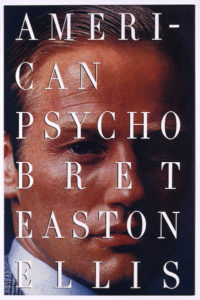 american-psycho_classic-reviews