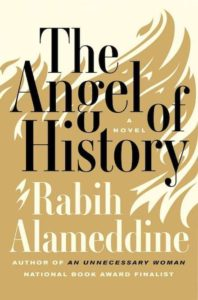 angel-of-history