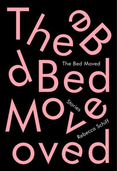 bed-moved-design-janet-hansen