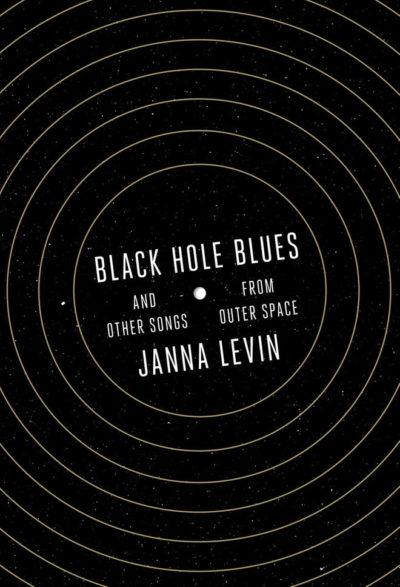 black-hole-blues-jacket