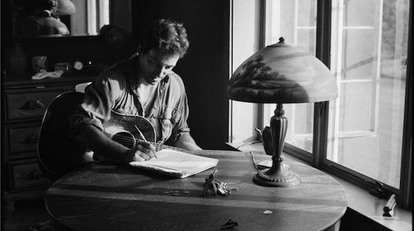 bruce-writing-desk