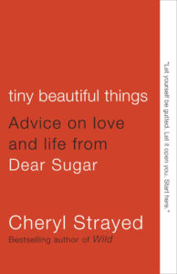 cheryl-strayed-tiny-beautiful-things