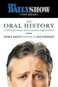 chris-smith-the-daily-show-the-book