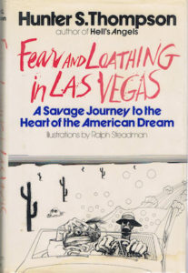 fear-and-loathing_classic-reviews