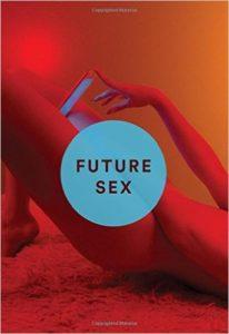 future-sex