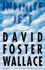 infinite-jest_classic-reviews