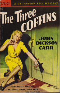 john-dickson-carr-the-three-coffins