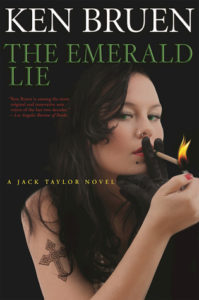 ken-bruen-the-emerald-lie