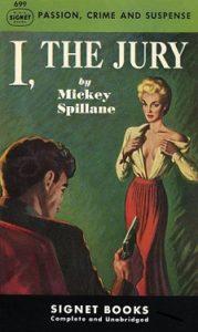 mickey-spillane-i-the-jury