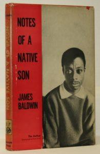 notes-of-a-native-son