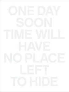 one-day-soon-time-will-have-no-place-to-live-christian-kiefer