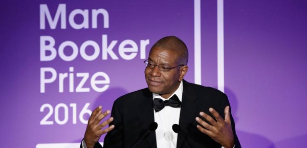 paul-beatty-booker
