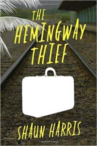 shaun-harris-the-hemingway-thief