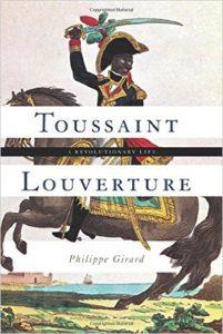 toussaint-louverture_philippe-girard