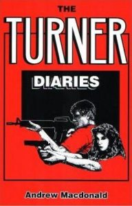 turnerdiariescover