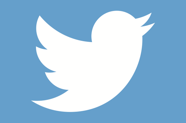 alltwitter-twitter-bird-logo-white-on-blue_11