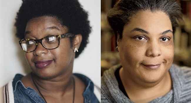 ashley ford roxane gay