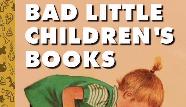 bad-little-childrens-books