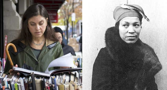 barbara-browing-zora-neale-hurston