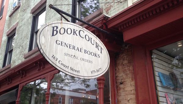 bookcourt-sign-1