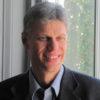 David Welky